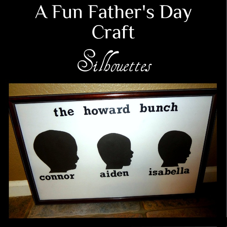 father's day gifts yahoo