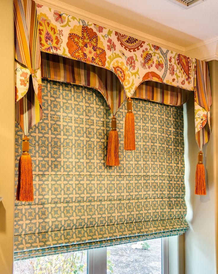 www.decoratingden.com