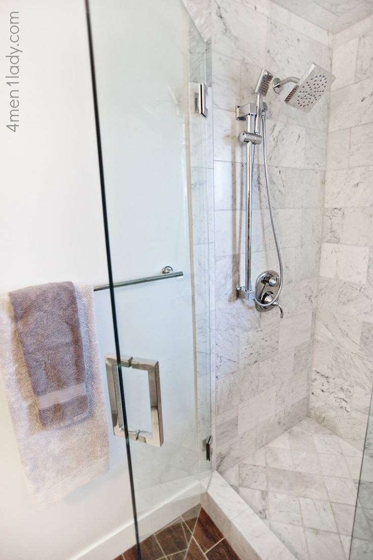 16 best Faucets images on Pinterest | Showers, Master bathroom and ...