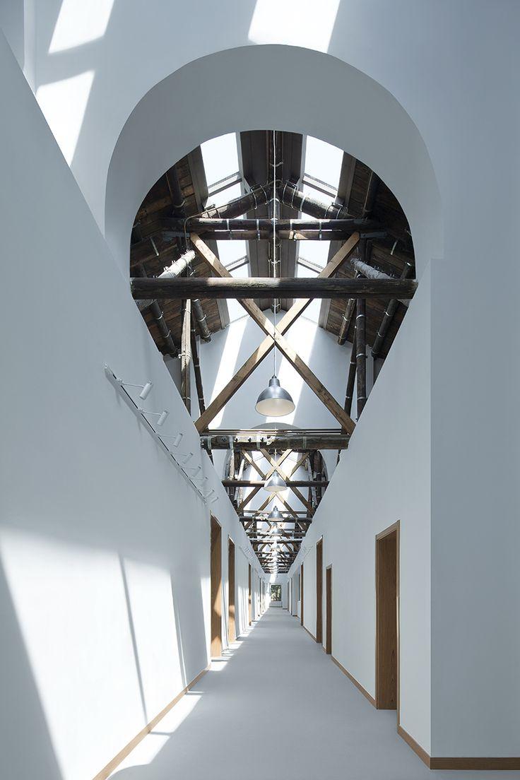 7 best Architecture images on Pinterest | Big sur, Big sur ...