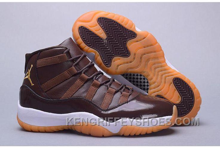 https://www.kengriffeyshoes.com/air-jordan-11-hamilton-chocolate-gum-new-release-taczjyr.html AIR JORDAN 11 HAMILTON CHOCOLATE GUM NEW RELEASE TACZJYR Only $120.16 , Free Shipping!
