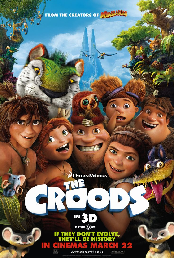 Filme Os Flintstones intended for 20 best the croods images on pinterest | paleo, family movies and
