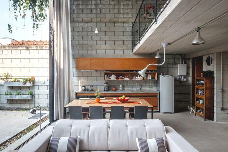 Luxurious Maracanã House with irresistible charm, São Paulo,Brazil