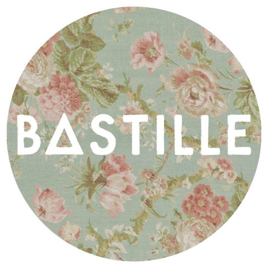 remains bastille letra traducida