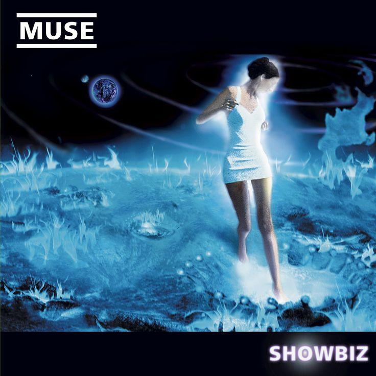 muse showbiz - Google Search
