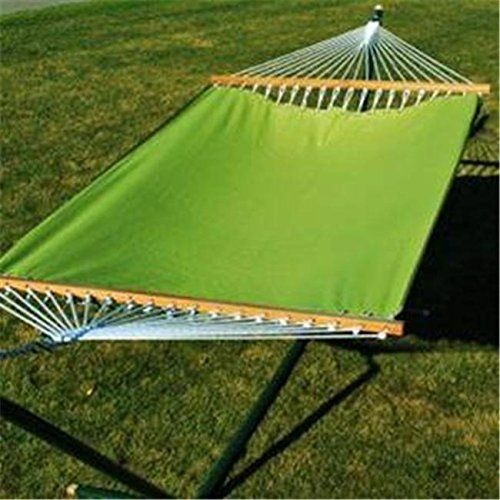 Algoma 2790w69 Double Fabric Hammock 11 Ft Length Domestic Rmg4h4e54 E4r46t32592479 Details Can Be Found By Cl Hammock Swing Hammock
