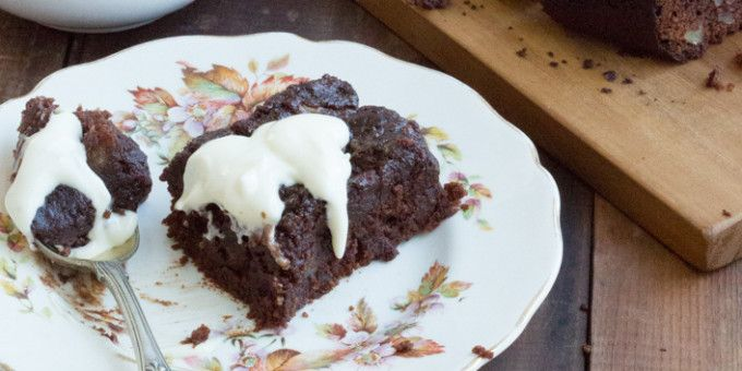 whipped-coconut-cream-brownie-recipe