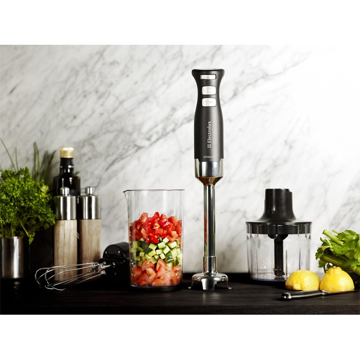 What would you cook with an Ultramix/PRO?