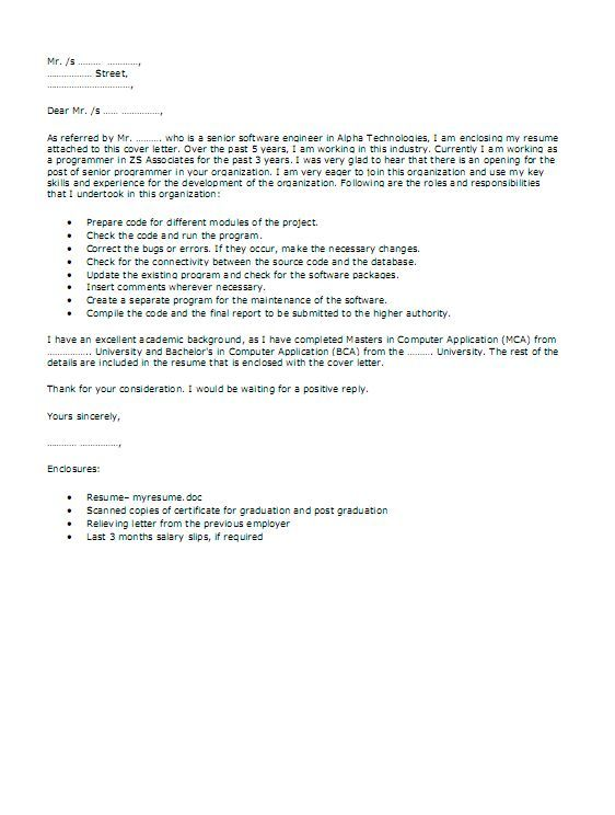 The 25+ best Cabin crew vacancies ideas on Pinterest Cabin crew - flight attendant cover letter