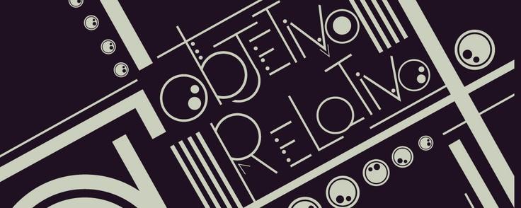 Fotografía, Photography, Lettering,Logo