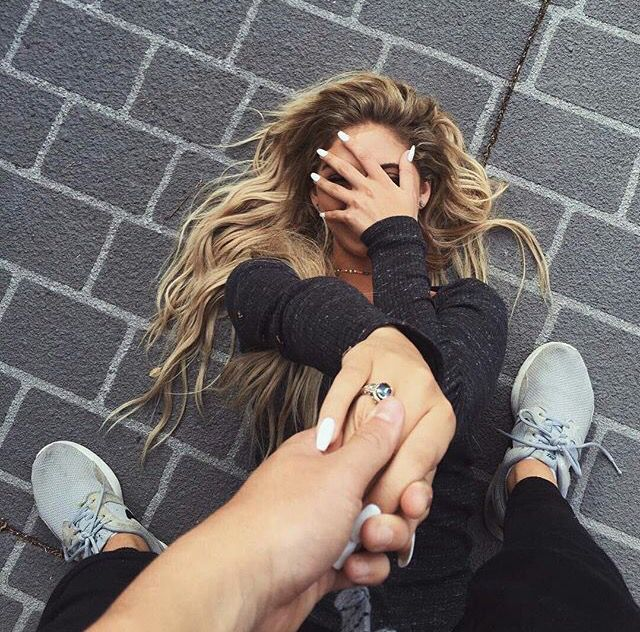 dance with my love :)  dnt feel shy .. hahahahah