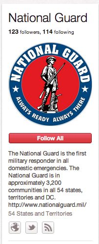 army national guard bases in maryland