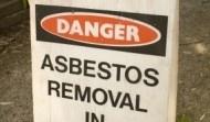 ASBESTOS REMOVAL Edinburgh by ASL Asbestos Surveys, removals & testing 0131 6642107 info@surveyasbestos.org