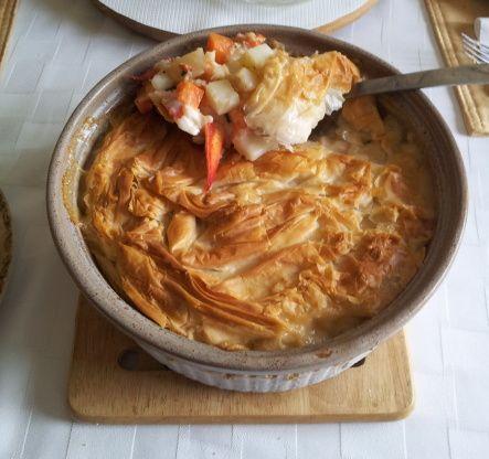 1000+ ideas about Lobster Newburg on Pinterest   Seafood ...