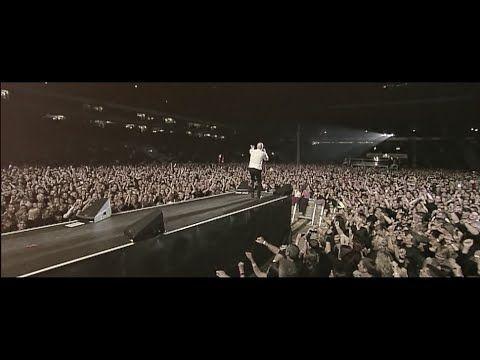 ▶ Unheilig - Zeit zu gehen (Official Video) - YouTube