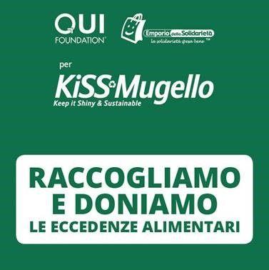 Foto Mugello1