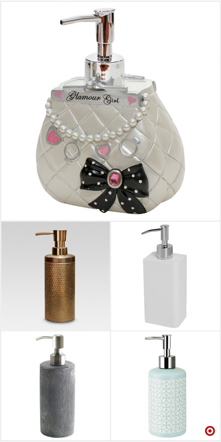 best Bath Shower images on Pinterest Shower curtains