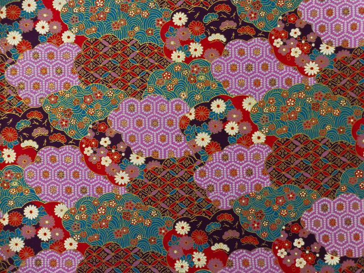 1000 id es sur le th me tissu violet sur pinterest tissu rose tissus et carte tissu. Black Bedroom Furniture Sets. Home Design Ideas