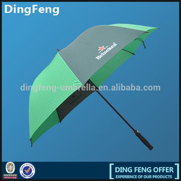 Check out this product on Alibaba.com App:High quality popular auto open advertizing straight umbrella https://m.alibaba.com/YnqaEr