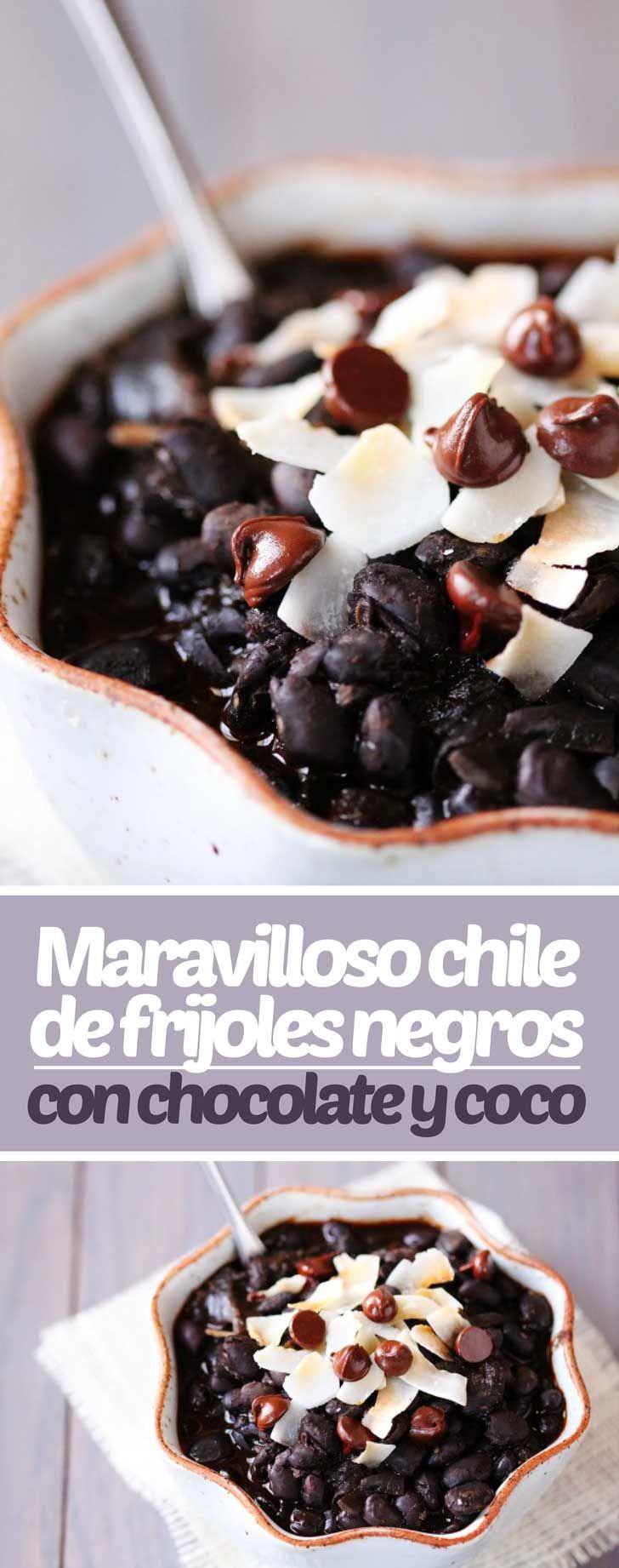 chile-de-frijoles