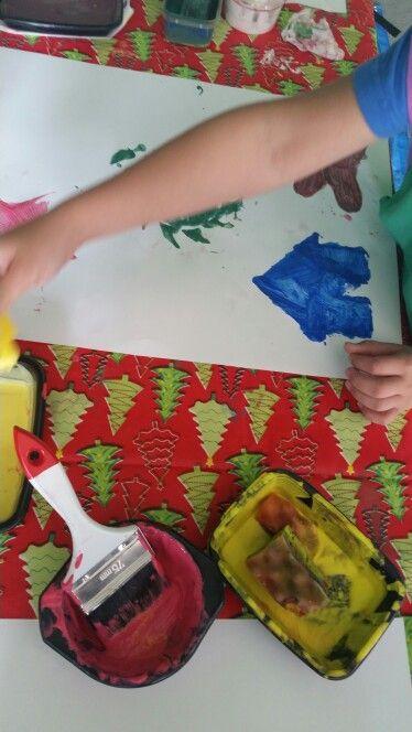 #kidslovecolour