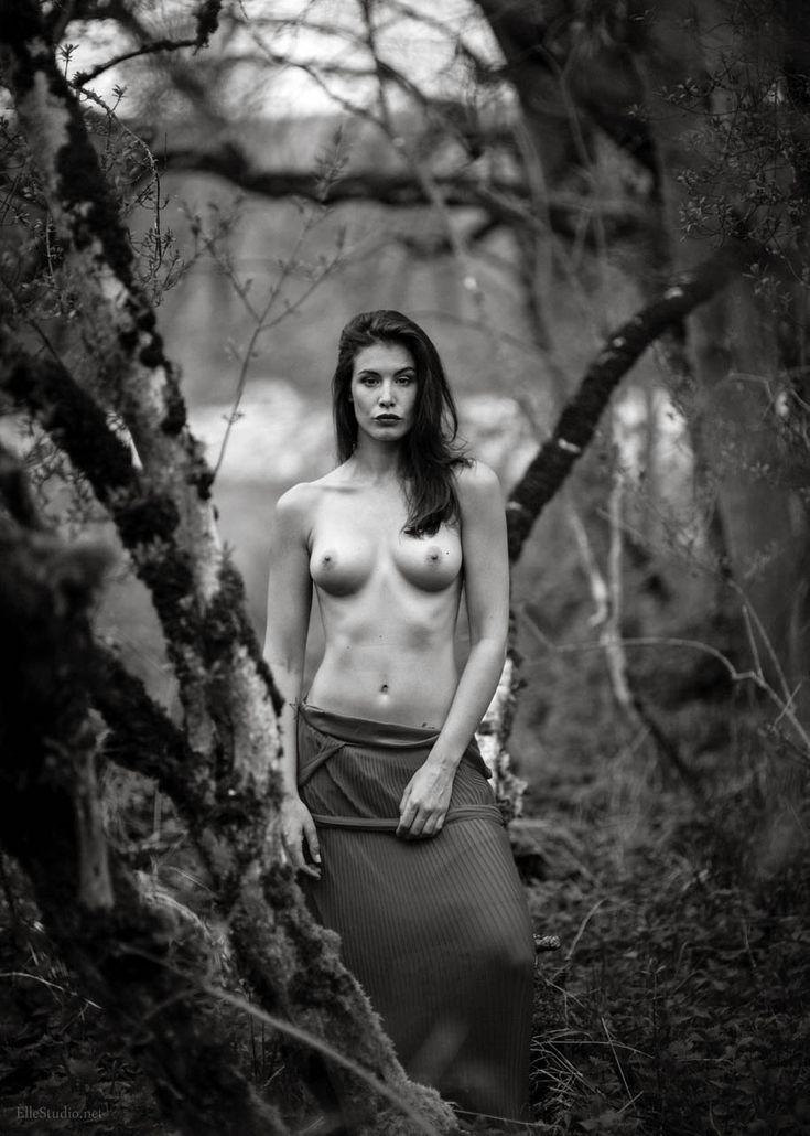 Fabien Queloz - grainedephotographe.com (16)