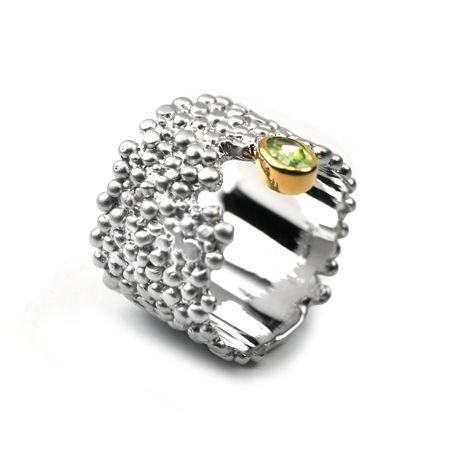 The online boutique of creative jewellery G.Kabirski | 100745 К