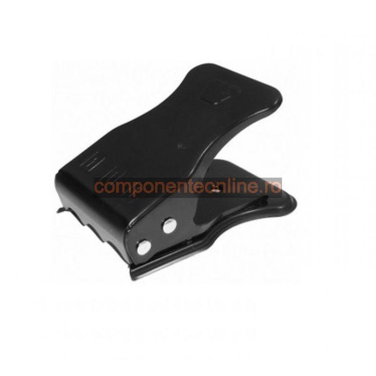Cutter pentru cartele SIM, micro SIM, nano SIM - 109480