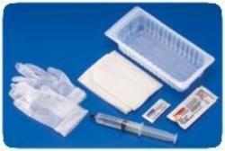 Teleflex Foley Catheter Insertion Tray - Each
