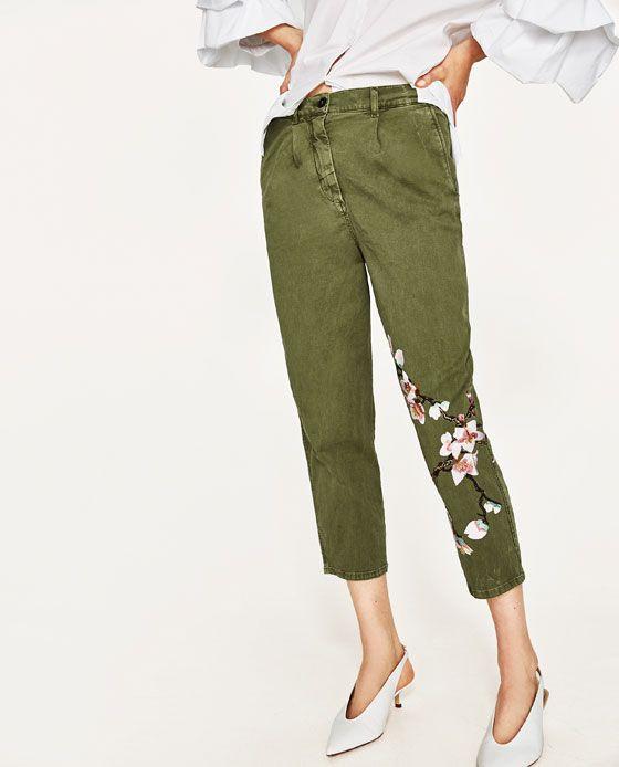 17 meilleures id es propos de pantalon kaki sur pinterest tenue de pantalon kaki tenue. Black Bedroom Furniture Sets. Home Design Ideas