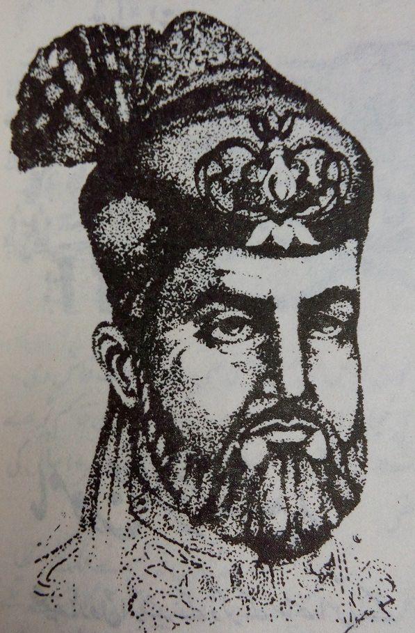 Sultan Mahmud Ghaznavi - Life History