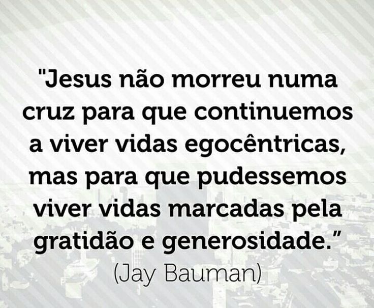 Jairo Cruz - Google+