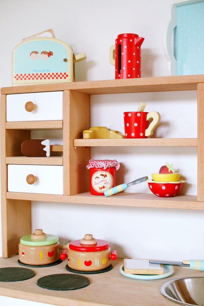 Cele mai bune 25+ de idei despre Gebraucht kaufen pe Pinterest - gebrauchte küchen bochum