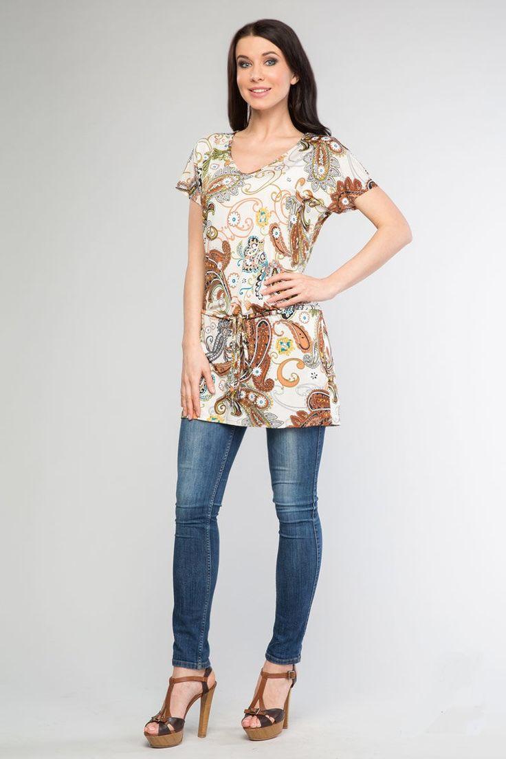 Женская одежда из прибалтики с доставкой
