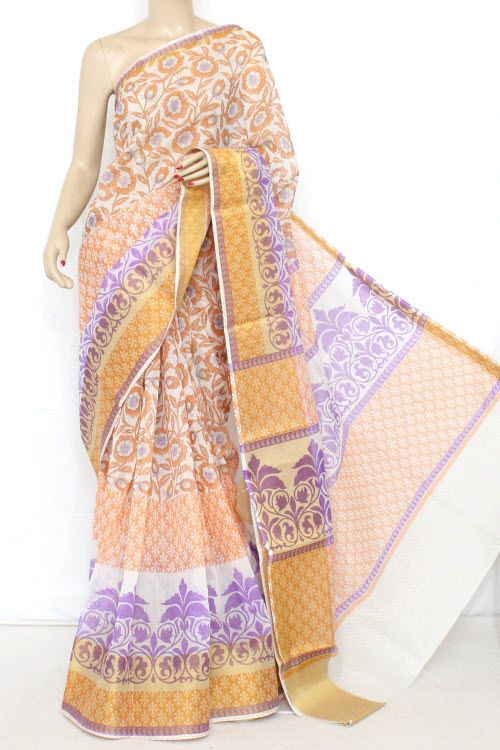 Exclusive Cotton Taspa Saees (With Blouse) 12726 , Buy Kanchi Pattu Art Silk Sarees online, Pure Kanchi Pattu Art Silk Sarees, Trendy Kanchi Pattu Art Silk Sarees , online shopping india, sarees , sweets, cameras, shoes, watches, appliances, apparel, sweets online in india | www.maanacreation.com
