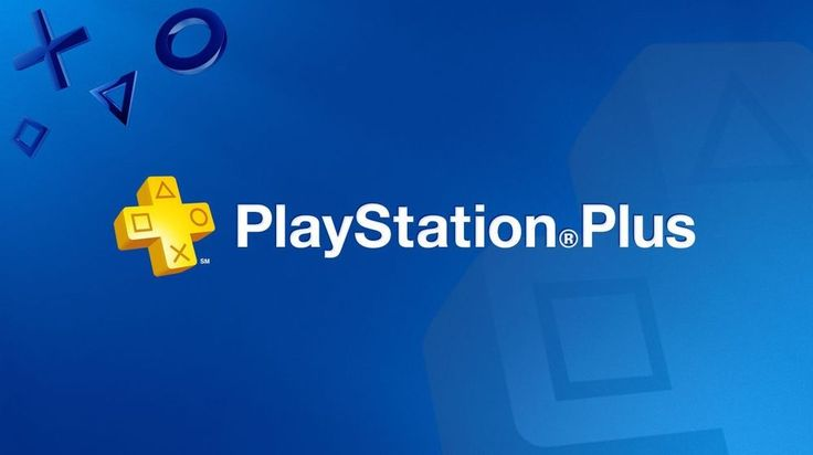 PS PLAYSTATION PLUS TRIAL14 DAYS 2 WEEKS 30 DAYS TRAIL - PS4 - PS3 - PS VITA NOW