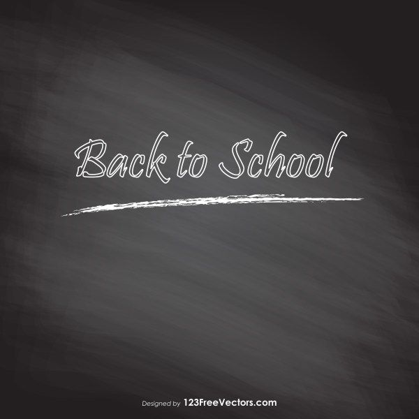 free high resolution chalkboard background cool backgrounds