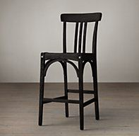 67 Best Images About Counter Stool On Pinterest Wood