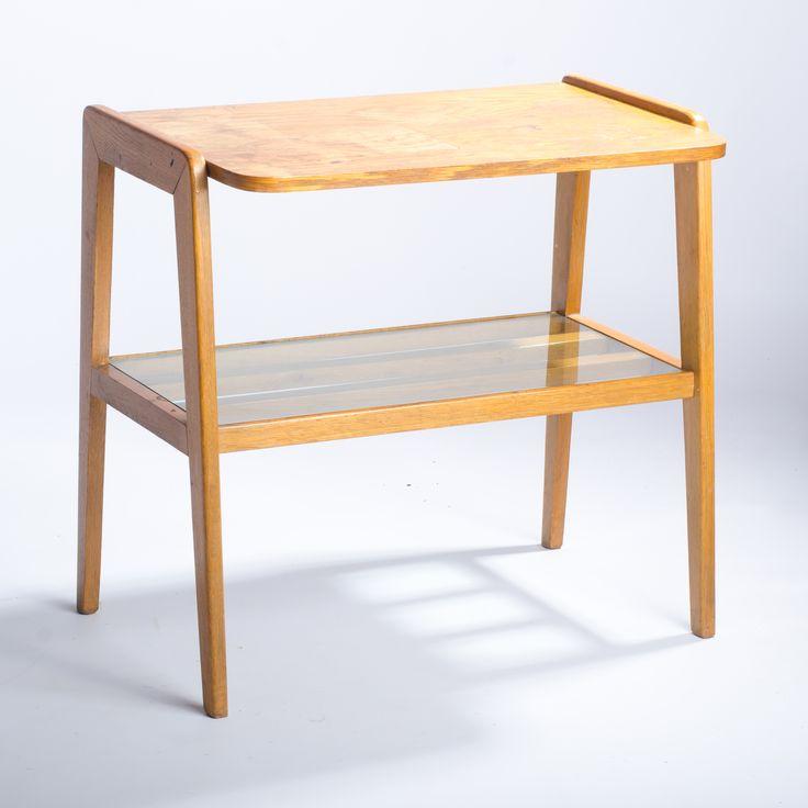 Odkládací stolek obrazek