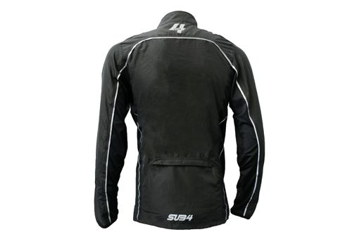 THERMAL CYCLE JACKET – UNISEX available at KICKASS ACTIVE http://kickassactive.com.au/products/thermal-cycle-jacket-unisex