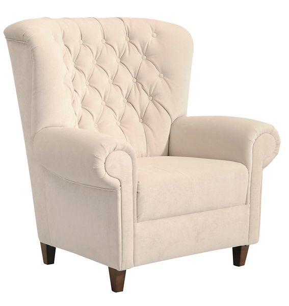 25 b sta id erna om ohrenbackensessel p pinterest l srum esszimmer sessel och b rosessel. Black Bedroom Furniture Sets. Home Design Ideas