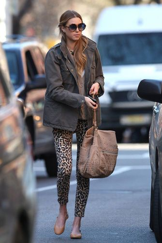 www.fashionclue.net | Fashion Tumblr, Street Style Trends & Best Models