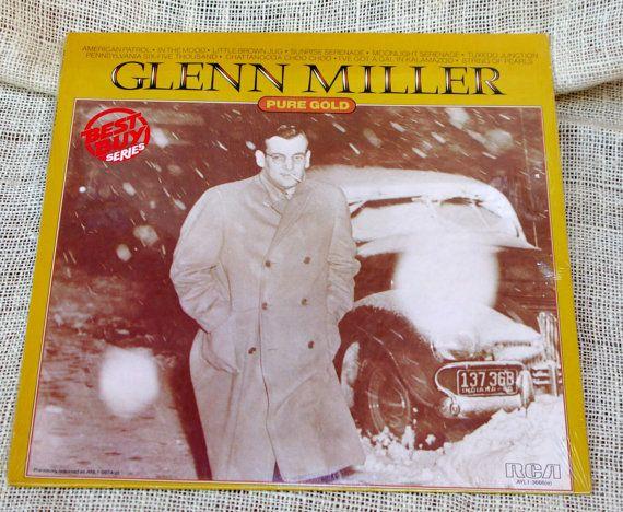34 Best Images About Vinyl Records On Pinterest Vinyls