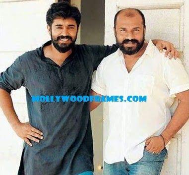 "Mollywood Frames.   Malayalam cinema   Malayalam films: Nivin Pauly joins police !, Abrid Shine's next ""Ac..."