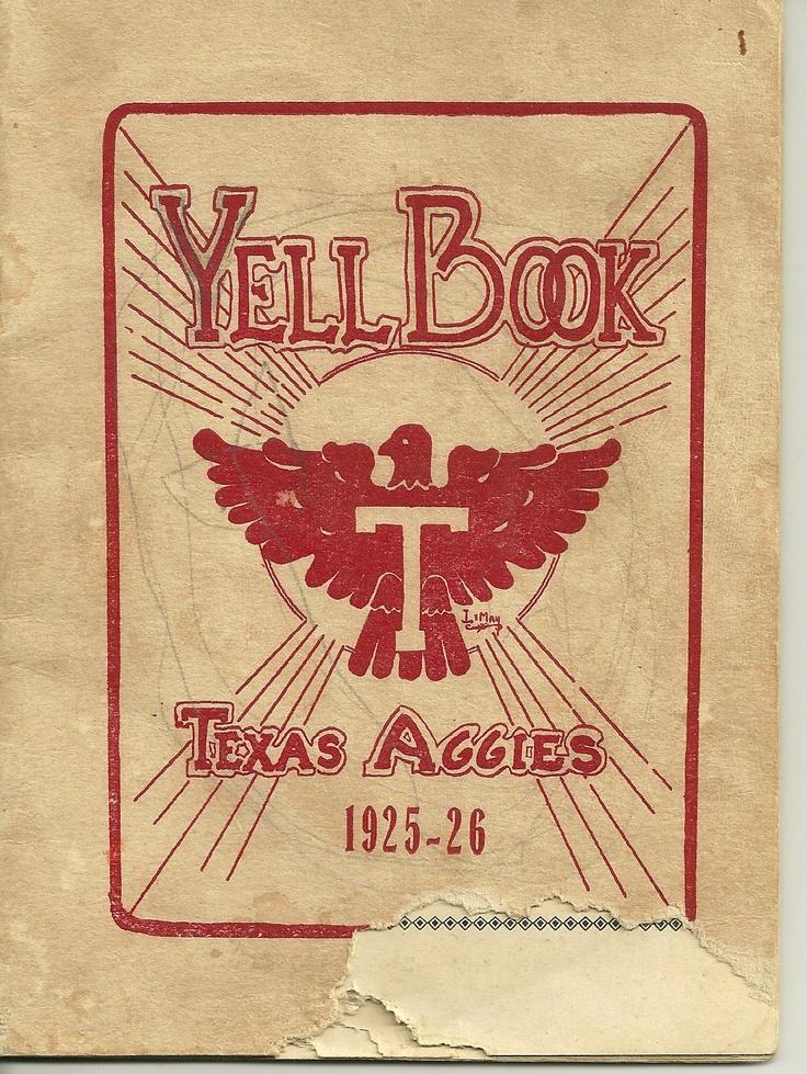 17 Best Images About Texas A Amp M University On Pinterest