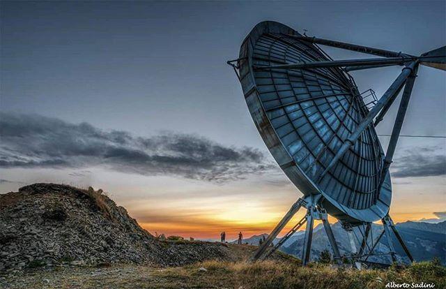 """#special_shot#ig_today#basenato#montegiogo#landscape#parabola#sunset#photographer#amazing#tramonto#nature_shooters#nikonitalia#top#new_photoitalia#igersitalia#view#nato#vialattea#milkyway#astrophotography#sky#friends#landscape_captures#colour#basenato#natgeo#photooftheday#radar#"" by @alberto_sadini. #capture #pictures #pic #exposure #photos #snapshot #picture #composition #pics #moment #focus #all_shots #color #foto #photograph #fotografia #photographyeveryday #photoart #ig_shutterbugs…"