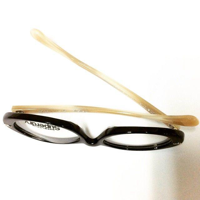 Monday's selection #glasses #sunglasses #sunnies #shades #opticametaxas #athens #style #γυαλιά #eyewear #frames #superdry #love #fashion #black #white