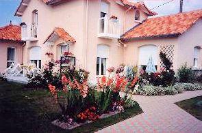 Location Maison Vacances Loire Atlantique