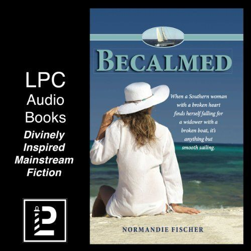 35 best audio books from lpc acx audible amazon audiobooks becalmed by normandie fischer ebook deal fandeluxe Choice Image