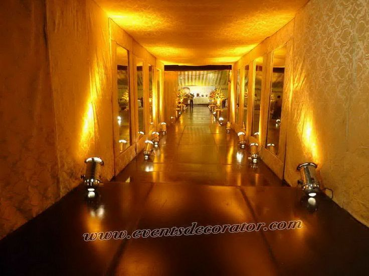 Events decorator is highly expert in Event Management like Wedding Events,Corporate Events,Birthday Events,Islamic Events,Catering,Lighting and Flora's.  http://eventsdecorator.com/